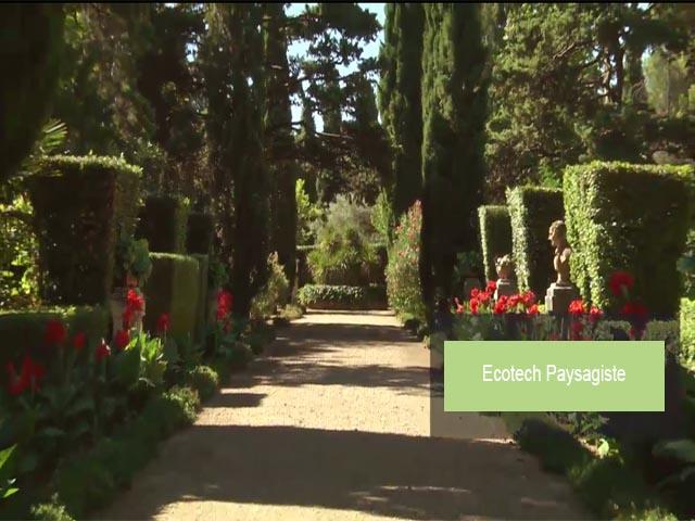 cr ation espace vert montpellier entretien d 39 espace verts et de jardin. Black Bedroom Furniture Sets. Home Design Ideas